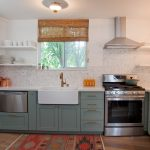 cabinet refacing ideas traditional painted kitchen cabinets ideas