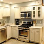 cabinets for small kitchen home design and decor cabinets for