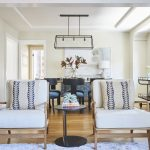 california casual living dining room nina jizhar design
