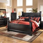 california king bedroom furniture sets sale houses pinterest