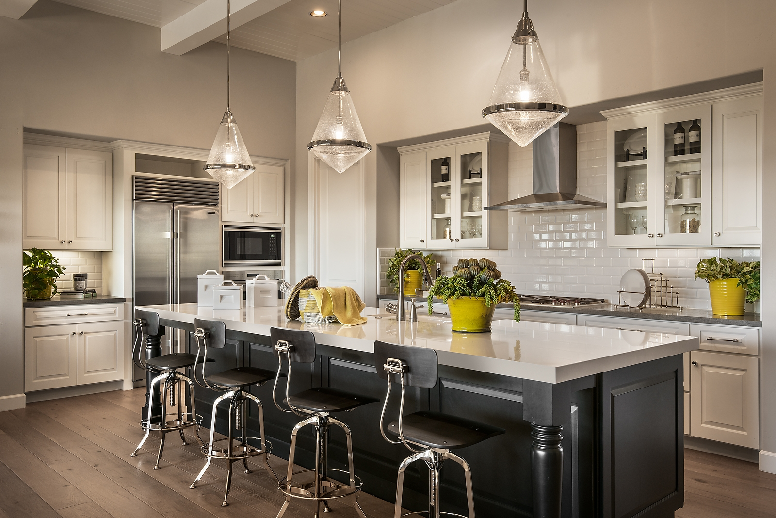 camelot homes gourmet kitchens building your dream home