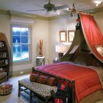 camping theme room kids bedroom designs camping room