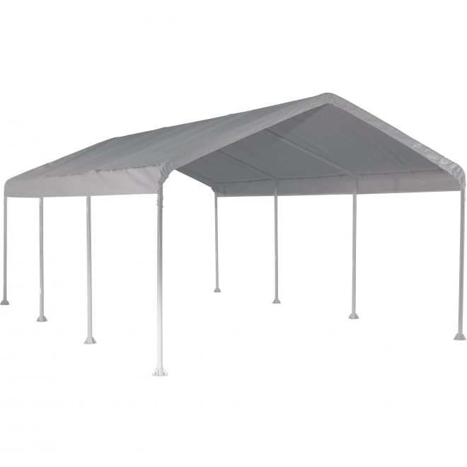 canopies canopies gazebos pergolas shelterlogic 12 feet