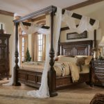 canopy beds for grownups canopy bed frame luxury bedroom