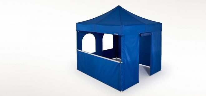 canopy sidewalls easy to attach mastertent