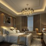 captivating chandelier bedroom decor 8 patriot lighting royal
