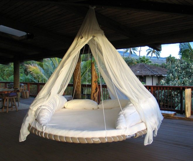 captivating easy diy hanging daybed hanging circle bed home