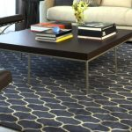 carpet designs for living room home design ideas