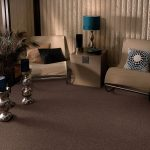 carpet ideas for living room style oldyalta interior design