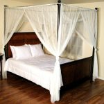 casablanca palace four poster bed canopy products in 2019