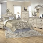 catalina 4 pc bedroom dresser mirror queenfull panel headboard