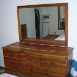 cedar bedroom furniture mom and dad bought in early 1960s