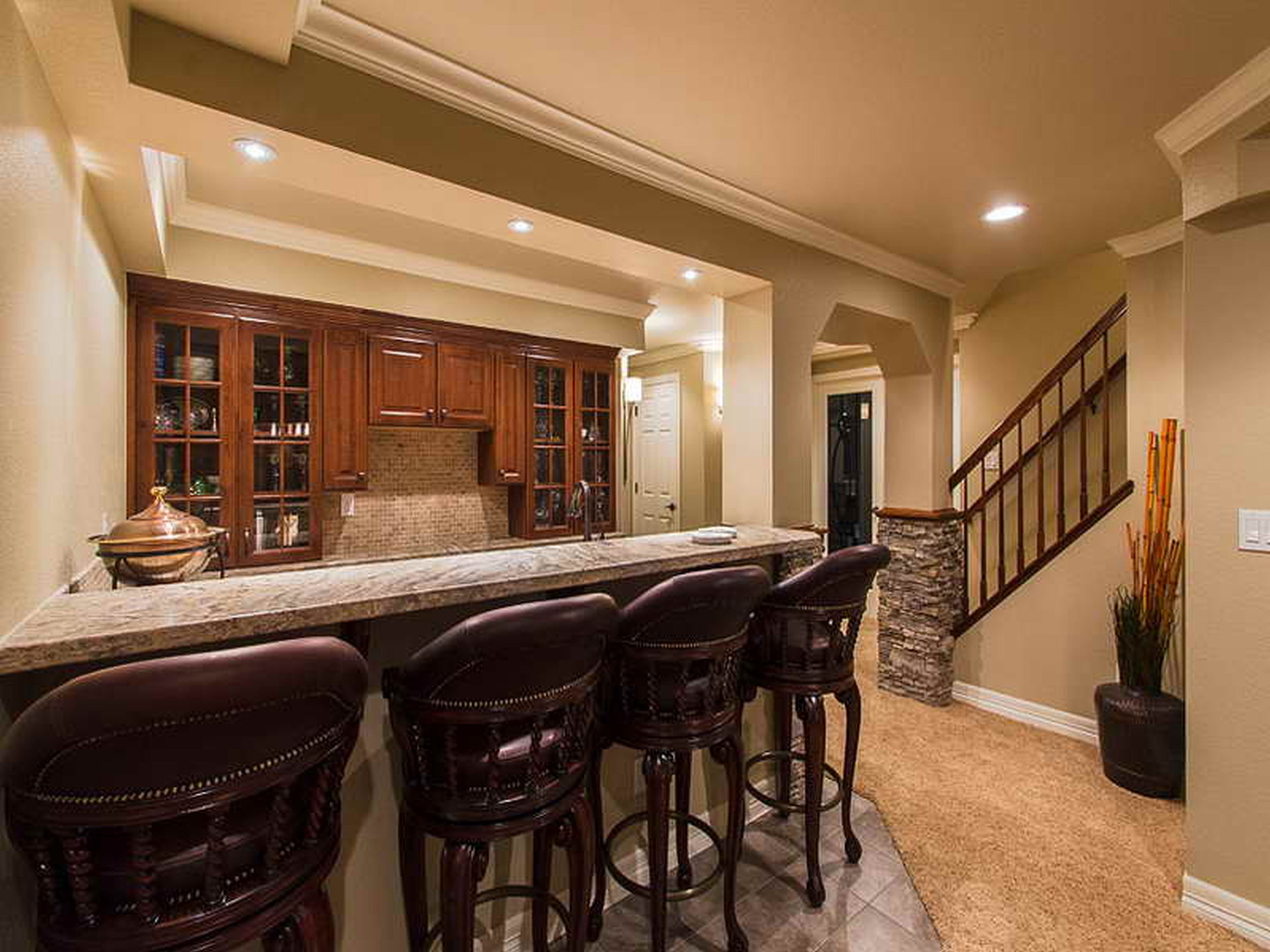 ceiling ceiling renovation ideas charming small basement kitchen