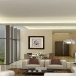 ceiling designs for your living room modern minimalist