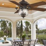 ceiling fans for outside porches