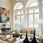 ceiling outstanding high ceiling decor tall living room