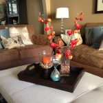 centerpieces from pier 1 imports living room decor center