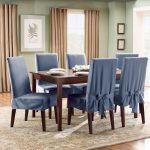 chair covers for dining chairs royals courage create