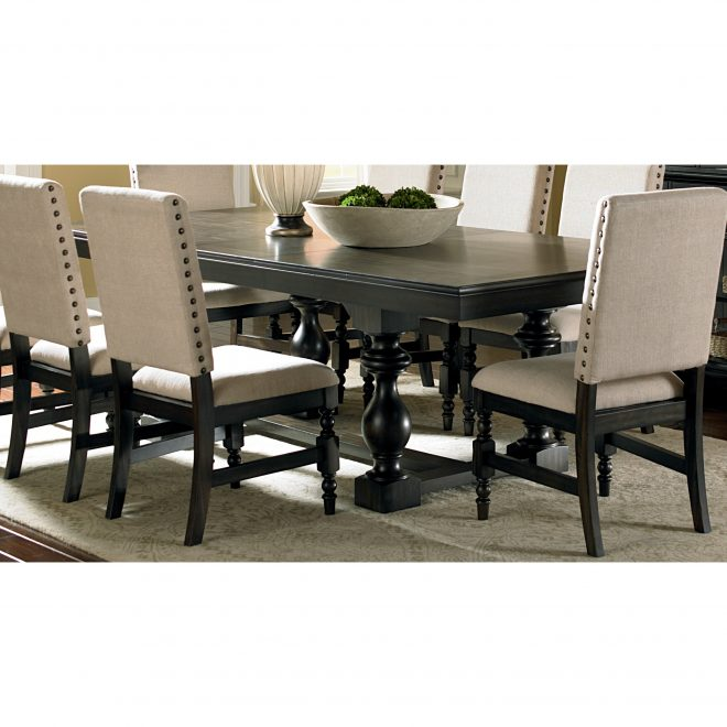 chair two overstock grey inch skempton back and chairs gray