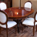 chairs extraordinary round back dining chairs round back