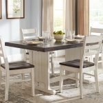 chairs set argos chef sets style yelp table polyamory small and