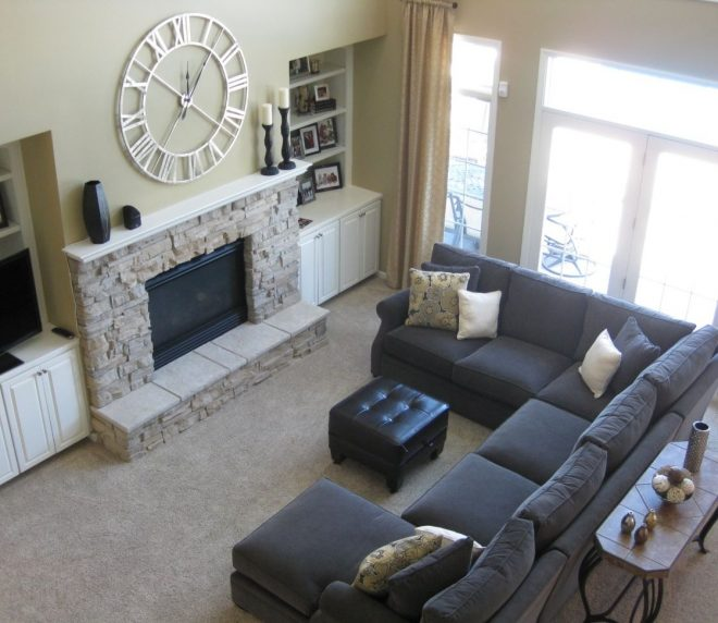 charming cheap sectional sofa ideas for minimalist small