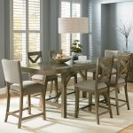 charming jcpenney dining room chairs in fair jcpenney dining room
