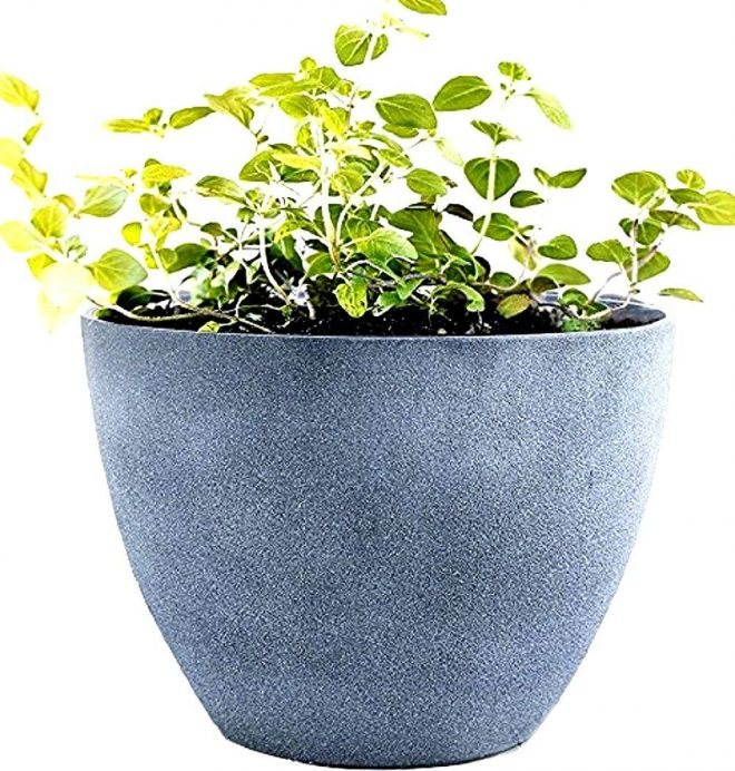 cheap extra large outdoor planters find extra large outdoor