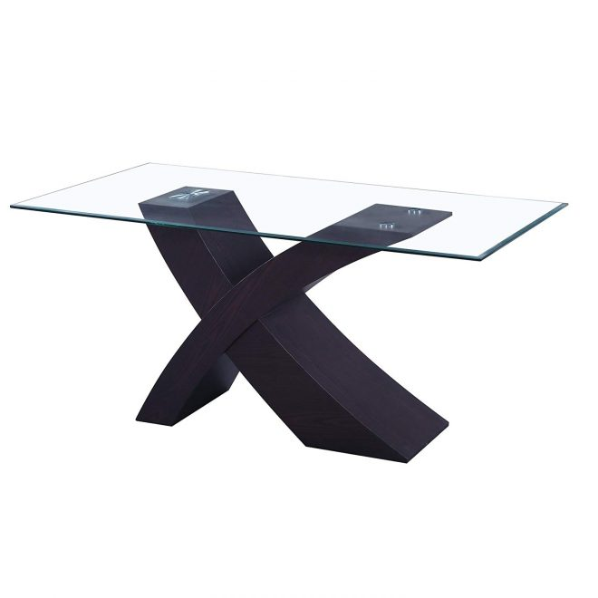cheap glass coffee table argos find glass coffee table argos deals