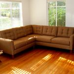 cheap mid century couch home design john from elegance