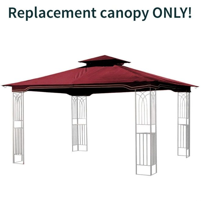 cheap patio gazebo 12x12 find patio gazebo 12x12 deals on