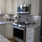 check out this beautiful kitchen remodel completed lowes