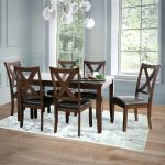 cherry wood dining room chairs for sale furniture buy
