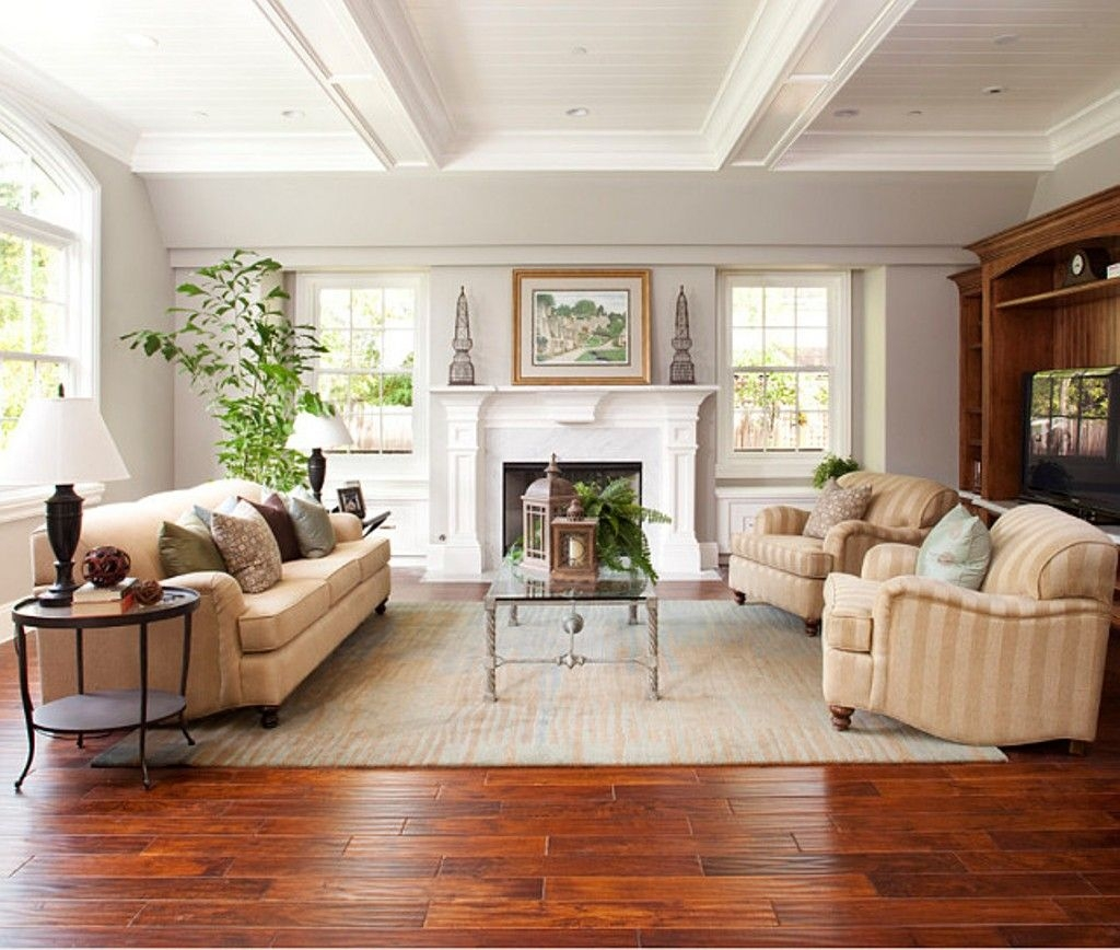 cherry wood flooring wood flooring living room decorations for