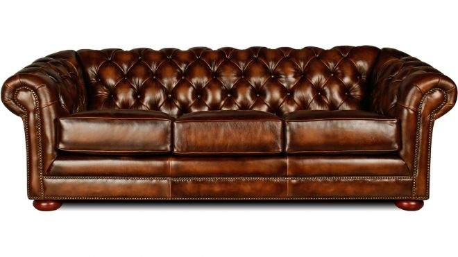 chesterfield leather furniture leather creations furniture custom leather furniture in atlanta austin chicago