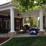 chesterfield missouri poynter landscape architecture
