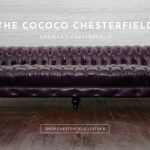 chesterfield sofas modern furniture made in usa cococohome