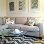 chevron living room chevron pillows living room