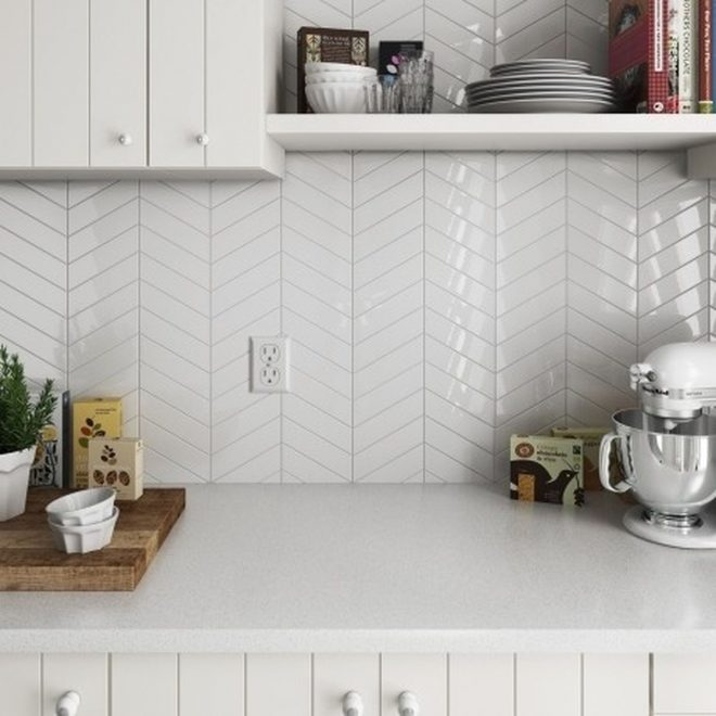 chevron white gloss left wall tiles chevron white gloss left wall tiles