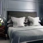 chic hotel style bedroom design ideas youtube