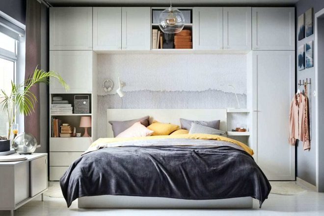 childrens fitted bedroom ideas pinterest furniture images