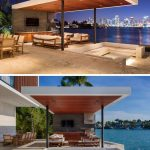 choeff levy fischman design a new home for the miami