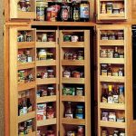 choosing a kitchen pantry cabinet in 2019 kitchen cabinet