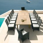 choosing contemporary outdoor furniture contemporary furniture