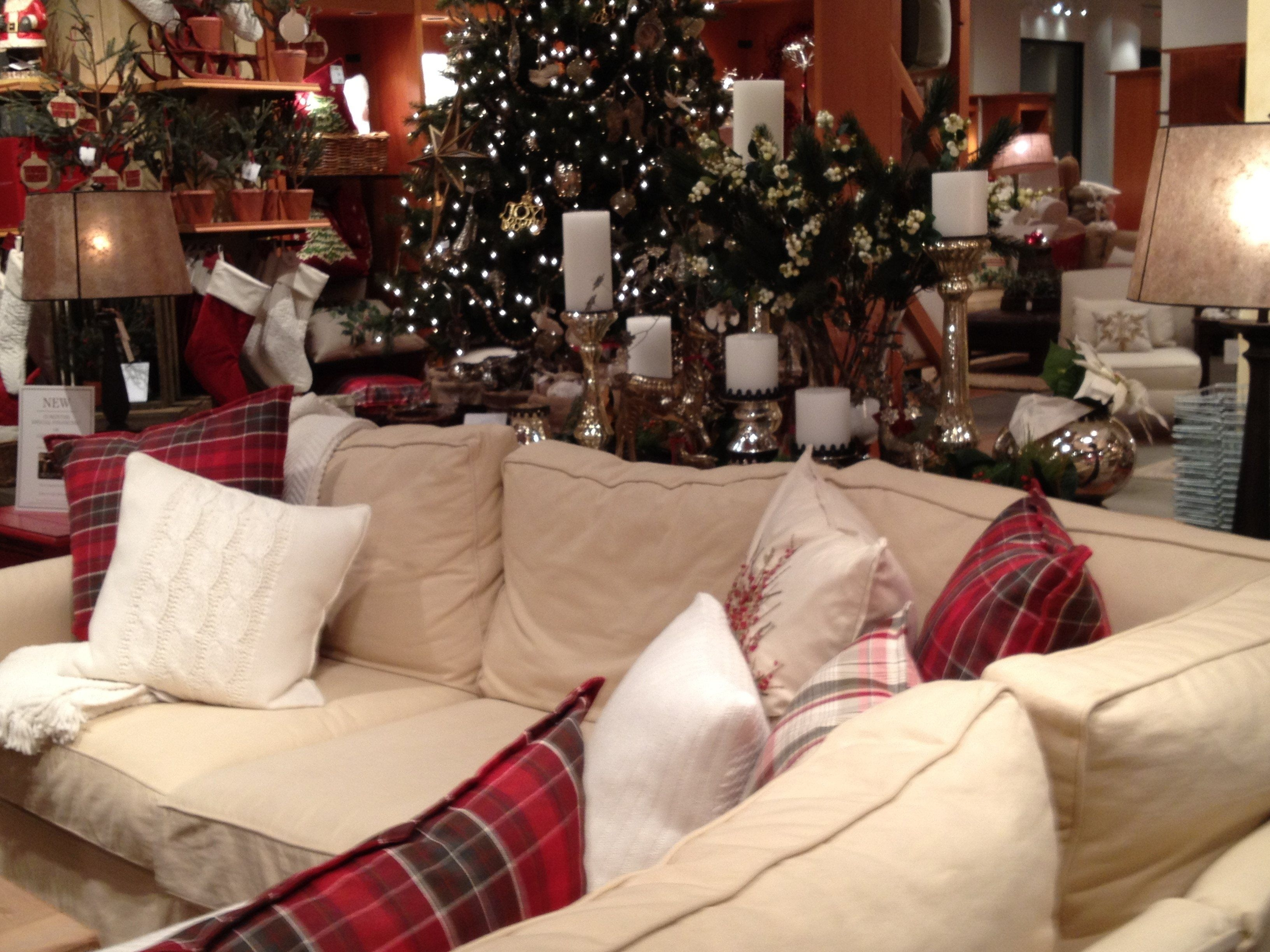 christmas cozy living room ideas living room decor ideas
