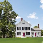 christopher spitzmiller devises a cheerful home in upstate
