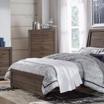 clarksdale youth sleigh bedroom set liberty furniture furniture cart