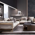 classic and contemporary luxury furniture italian
