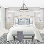classic coastal traditional bedroom design havenly