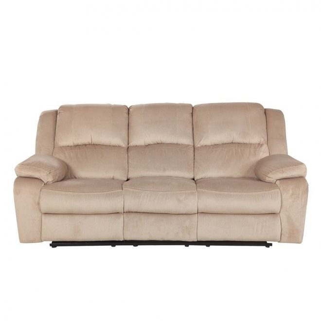 classic microfiber sofa couch with ultra comfortable